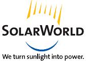 SolarWorld pannelli solari